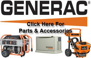 Generac Parts