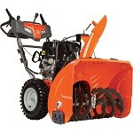 Husqvarna Snow Blowers