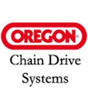 Oregon Chain Drive Systems