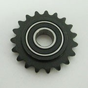Tensioner / Idler Sprockets
