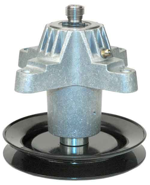 MTD 918-04474A Spindle Assembly