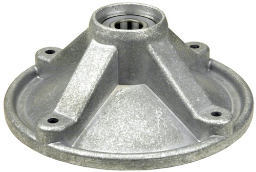 Toro 107-9161 Spindle Housing w/ Bearings