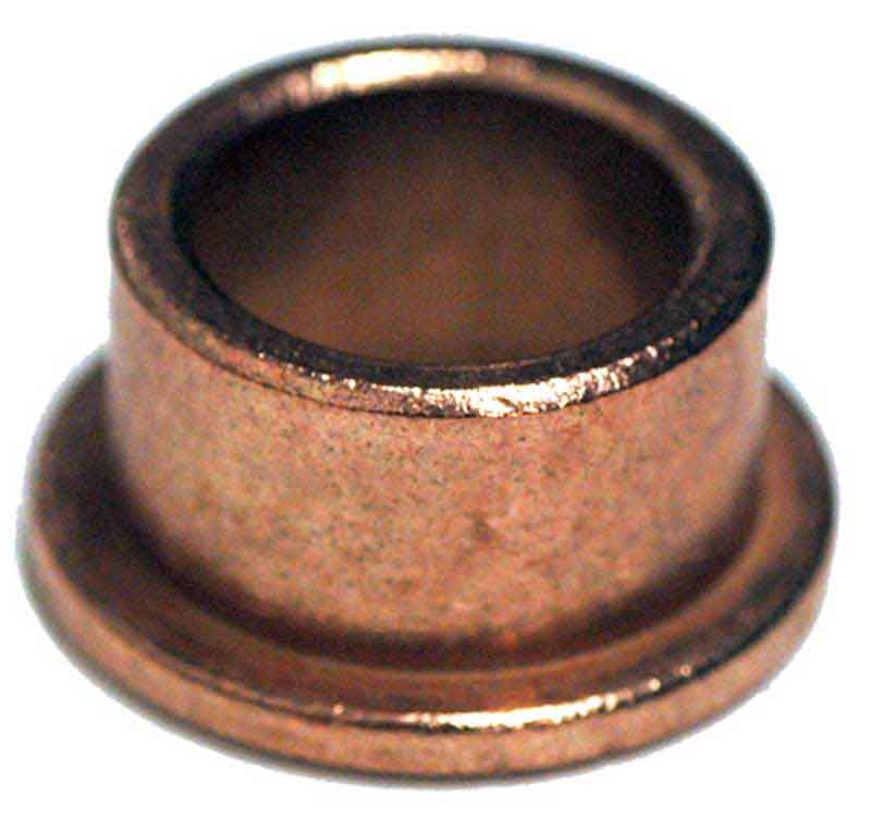 Snowblower Axle Bushing Ariens 55039