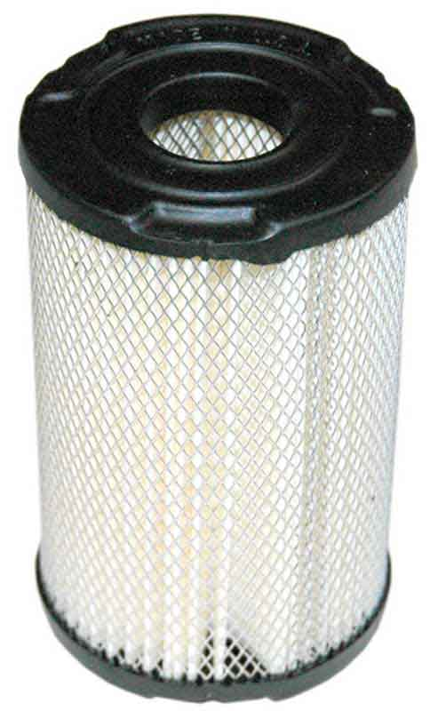 Paper Air Filter : Paper air filter tecumseh b omb warehouse