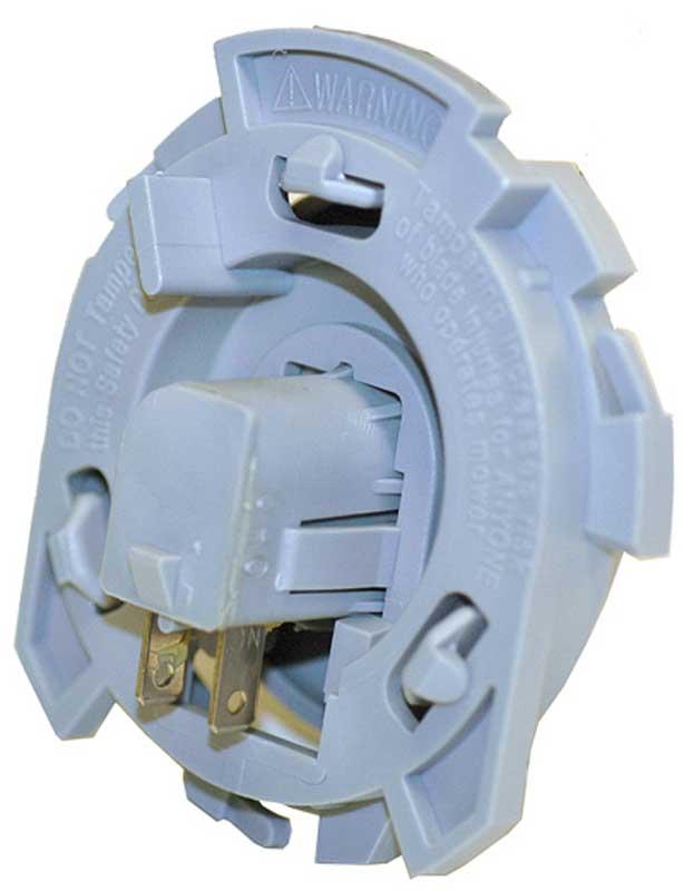 Bolens 1768882 Twist Seat Switch Switches Keys