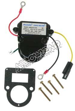 for motorola alternators wiring diagrams honda trx 90 voltage regulator 12v  to 5v voltage regulator circuit
