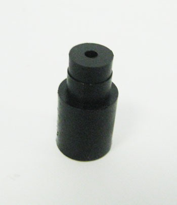 .225 Twist Grip Adapter