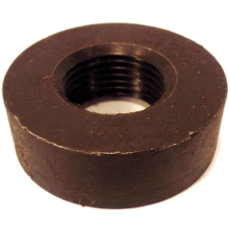 Stainless Steel Drill Bushings