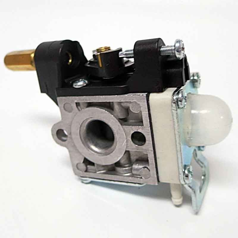 OEM Zama RB-K75 Carburetor