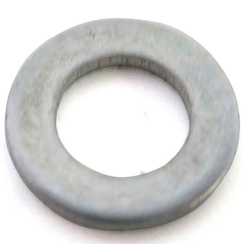 165-073 Baja OEM Rear Wheel Plate Washer M6X17X1