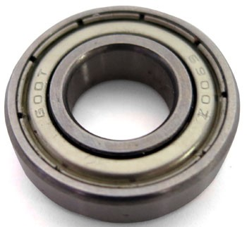DB30R-110 Baja OEM Steering Stem Bearing