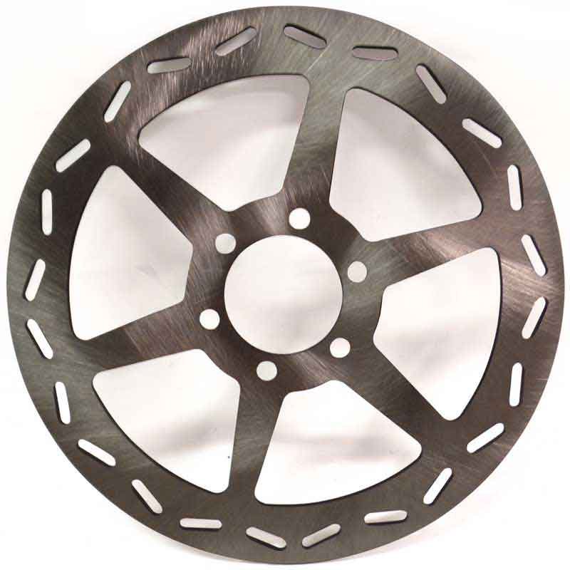 DB30R-178 Baja OEM DB30 Disc Brake Rotor
