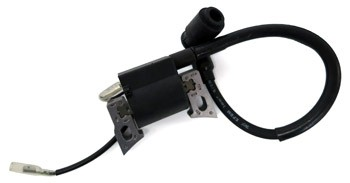 DB30R-271 Baja OEM Ignition Coil Assembly