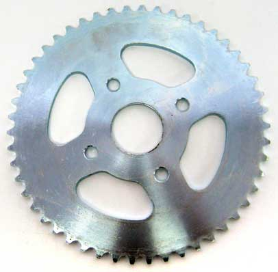 MB200-221 Baja OEM 50T Sprocket