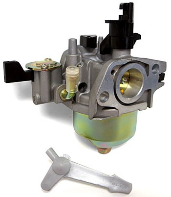MB200-312 Baja OEM Carburetor Assembly