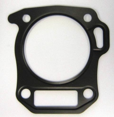 BSP/Clone High Performance Head Gasket