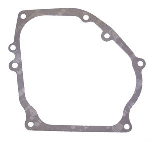 Side Cover Gasket - Honda GX200 / Clone