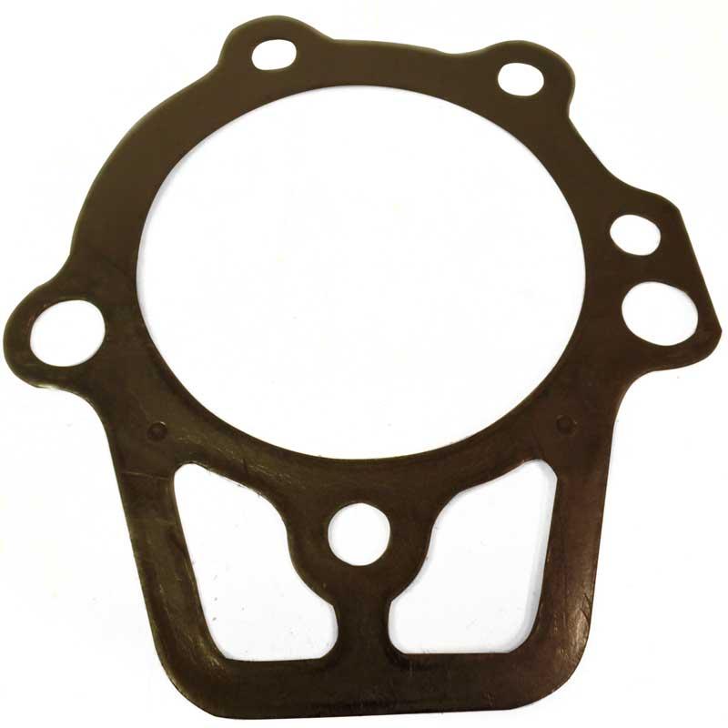 generac ohvi engine parts diagram generac gp5500 parts