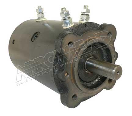 similiar winch desert keywords dc motors for desert dynamics tulsa winch ramsey winch pierce winch