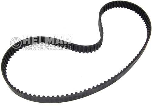 md197137 mitsubishi caterpillar timing belt for 4g63. Black Bedroom Furniture Sets. Home Design Ideas