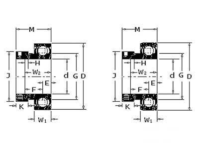 G Kart Parts G Free Image About Wiring Diagram Schematic – Rpc Wiring Harness Diagram