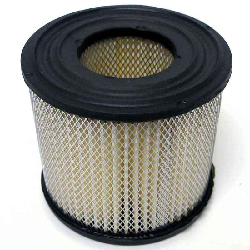 Paper Air Filter : Paper air filter briggs stratton john