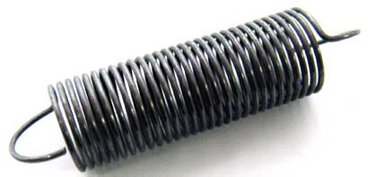 Briggs & Stratton 260596 Governor Spring