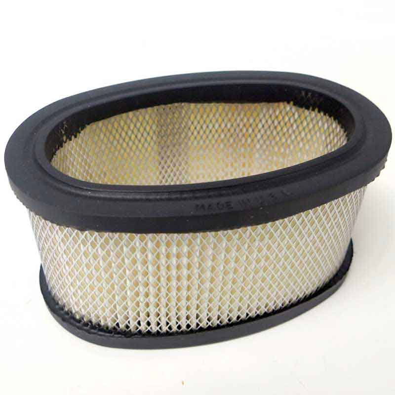Paper Air Filter : Paper air filter briggs stratton john deere omb