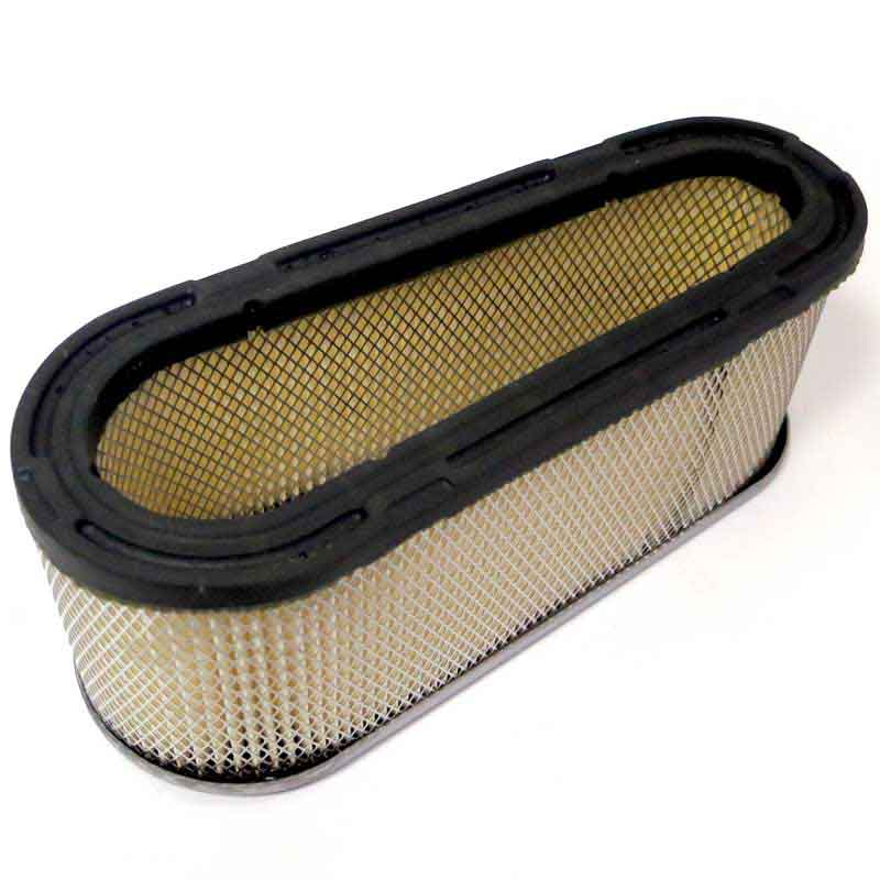 Paper Air Filter : Paper air filter briggs stratton