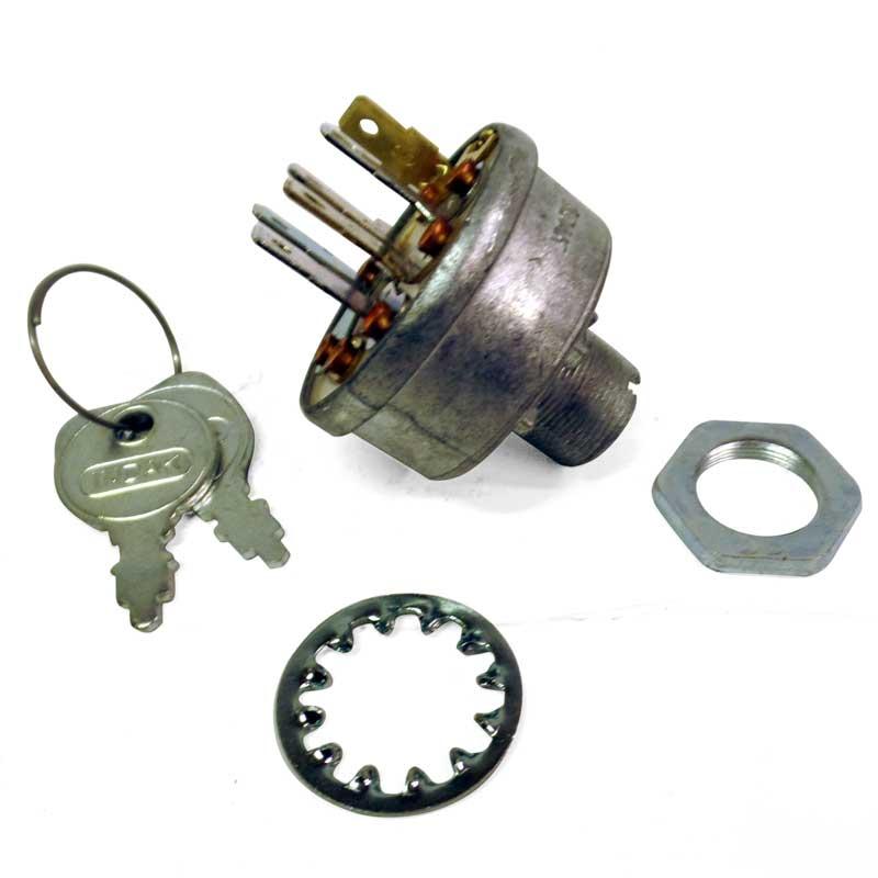toro wheelhorse 103991 ignition switch switches keys. Black Bedroom Furniture Sets. Home Design Ideas