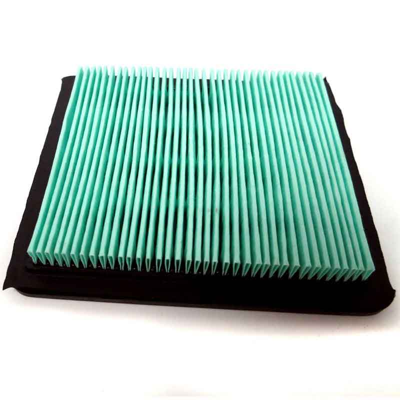 Paper Air Filter : Paper air filter honda zl omb warehouse