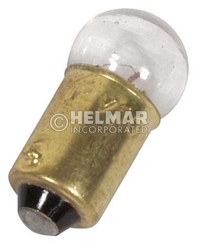 97 Replacement Bulb 12 Volt, 4CP