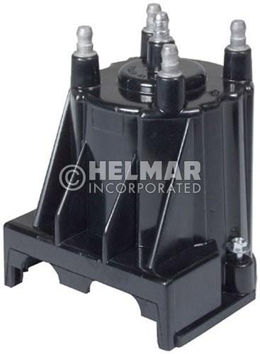 1334400 hyster distributor cap for gm 3 0l engines type. Black Bedroom Furniture Sets. Home Design Ideas