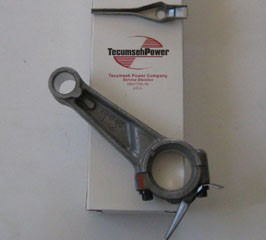 Tecumseh OEM Connecting Rod