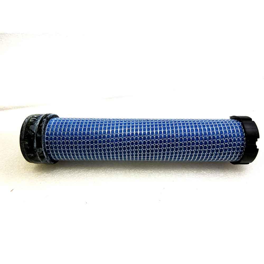 element air filter 11013 7045 11013 7045