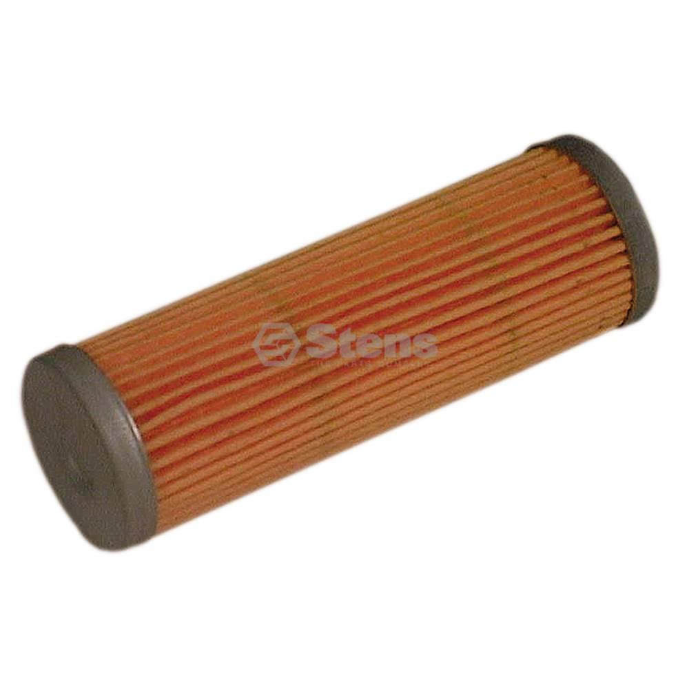 Fuel Filter / Kubota 15231-43560