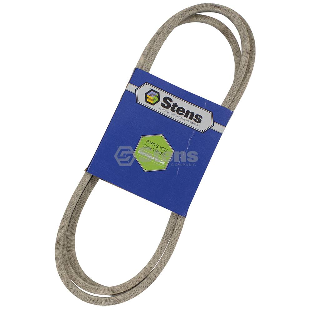 Deck  Belt Application Deck OEM Replacement Belt AYP 584453101 Belt Application