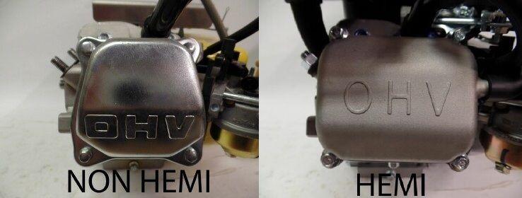 Predator Performance Parts. Predator 212cc Hemi Or Non. Wiring. 212cc Ohv Engine Diagram At Scoala.co